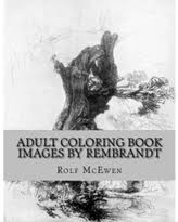 Spectacular Deal on Adult Coloring Book Oregon Coast
