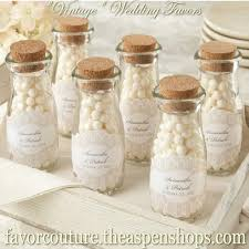 bridal shower favors bridal shower favors make your bridal shower shine vintage
