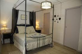 chambre d h es alsace chambre d hôtes au coeur d alsace hôtel et autre hébergement