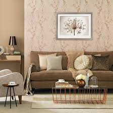 Gold Home Decor Accessories Home Decor Inspired By Rose Gold Lamps Plus