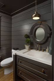 bathroom finishing ideas what is shiplap cladding 21 ideas for your home home remodeling