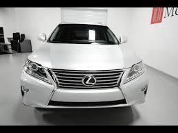 2013 lexus rx 350 hybrid for sale 2013 lexus rx 350 for sale in tempe az stock 10036