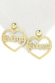 baby earrings baby girl earrings shop clothes at gal
