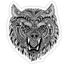 wolf family designs recently our family visited one of our