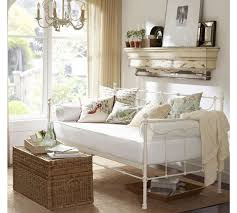 daybed bedding sets pottery barn u2013 get inspired on how to perk up