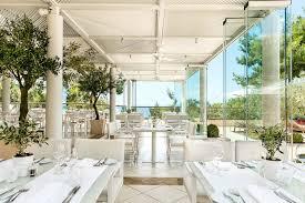 luxury hotel luxury hotels luxuryhotels 5 star hotel dlw