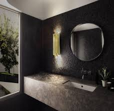 top bathroom designs top 8 modern and bathroom designs home design ideas