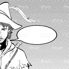 como hacer un sombrero de robin hood en fieltro robin hood en un sombrero con pluma defensor de los débiles leyendas