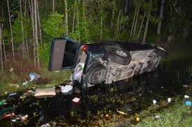 toyota us1 joseph drenner 50 is killed in early morning wreck on u s 1