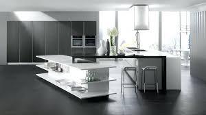 cuisine moderne pas cher meuble cuisine design cuisine buffet de cuisine moderne pas cher