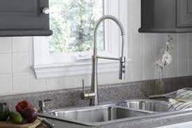 giagni fresco stainless steel 1 handle pull kitchen faucet kenangorgun com page 3 tuscan kitchen curtains