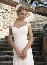 trompete meerjungfrau linie herzausschnitt sweep pinsel zug organza brautkleid mit perlen verziert gestupft gefaltet p708 sincerity wedding dress style 3806 available colours