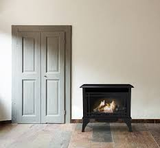 vent free stoves ghp group inc