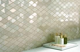 bagno mosaico mosaici martinelli ceramiche