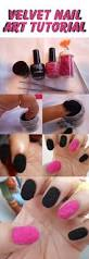 best 20 nail art at home ideas on pinterest designs nail art