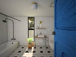 design a bathroom for free bathroom free 3d models free3d