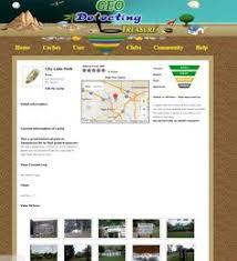 island park bryson city nc places to visit pinterest bryson