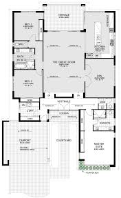 house plans for entertaining 4016 best awesome house plans images on floor plans