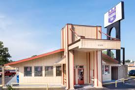 Comfort Inn Near Ft Bragg Fayetteville Nc Knights Inn Fayetteville Fort Bragg Fayetteville Hotels Nc 28303