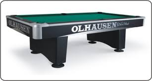 olhausen pool tables price range gebhardts com billiards olhausen grand chion iii pool table