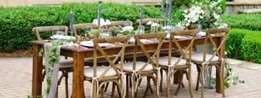 Chair Rentals Nyc Charming Table And Chair Rentals Brooklyn With Table Chair Party
