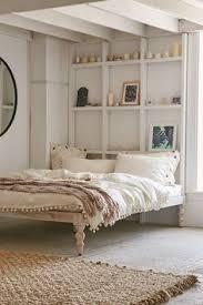 easy diy platform bed platform beds and diy platform bed