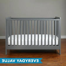 Nursery Furniture Sets Babies R Us Clearance Baby Cribs Carum