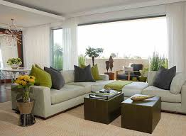 How To Decorate Your Living by Best How To Decorate Your Room Good 16 Brilliant Ideas How To