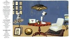 shop online decoration for home shop for home decorative items home decor shops online home decor