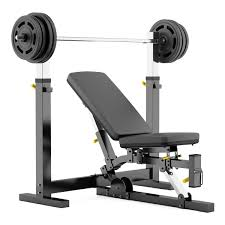 Adjustable Workout Bench The Best Adjustable Weight Bench Every Weightlifter Needs To Know
