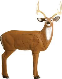 delta archery targets mckenzie archery targets 877 267 3877