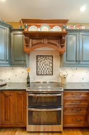 kitchen and bath design store hood photos dream kitchens