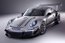 car porsche porsche motorsport news u2013 2013 porsche 911 gt3 cup