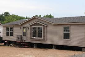 mobile home floor plans triple wide tremblay 4 beds 2 baths sqft