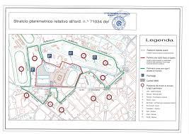 stadio san siro ingresso 8 one direction a 28 e 29 giugno scaletta e info utili per