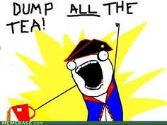 Revolutionary War Memes - vive la revolution kendra s really important views on art