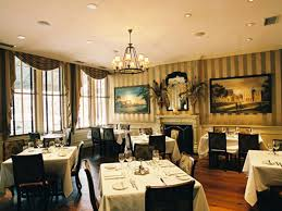 thanksgiving dinner myrtle beach thanksgiving in charleston 22 great choices for dining out