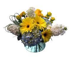 Flowers In Detroit - best selling flowers in detroit u0026 st clair shores mi