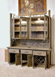 sideboards awesome pine buffet and hutch awesome pine buffet and
