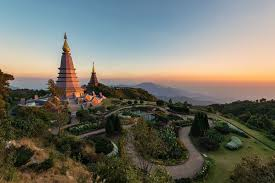 the 7 best places to visit in northern thailand