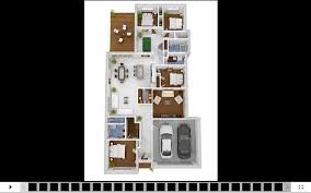download home design 3d untuk android 3d house design apk download free lifestyle app for android
