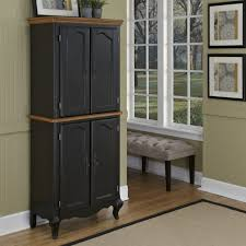 Portable Kitchen Storage Cabinets Kitchen Storage Cabinets Walk In Pantry Shelving Systems Lowes