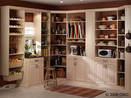 Furniture Closet Techline Furniture Cabinetry And Closets Select Beautiful