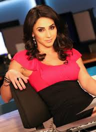 news anchor in la hair 42 best gorgeous news women images on pinterest beautiful ladies