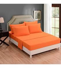 Bed Sheet Sets Queen Bed Sheet Set