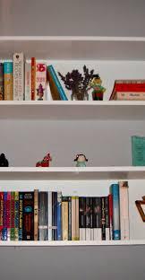 box wall shelves ikea s l1000 in ikea square bookcase geometric