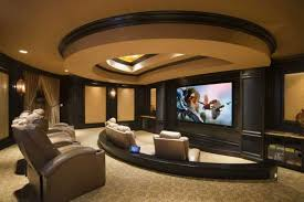 home theater design tool home theatre design software home