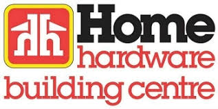 home hardware building design home hardware building centre design showroom midland kitchen