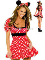Minnie Mouse Halloween Costumes Adults Minnie Mouse Halloween Costumes Women Price Comparison Buy