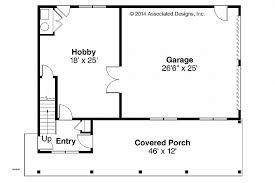 floor plans for garages garages with lofts floor plans inspirational apartments detached